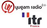 ITR France programmes on Yugam Radio in Canada from 10.02.2020