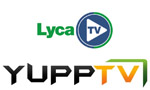 Lyca TV has merged with Yupp TV