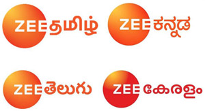 Zee South Cluster donates Rs 1.35 crore to daily-wage workers