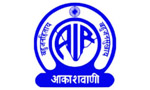 allindiaradio
