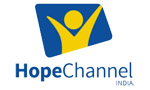 hopechannelindia