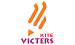 How To Get Victers Channel On Sun Direct, Tata Sky And Airtel DTH?