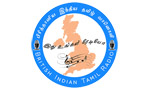 britishindiantamilradio