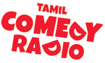 cuckooradio tamilcomedyradio