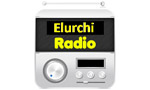 elurchiradio