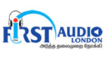 firstaudio