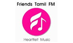 friendstamilchatfm