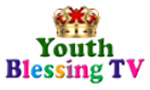 youthblessingtv