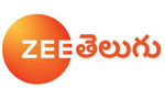 It is 'Wedding Week' on Zee Telugu!