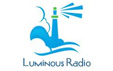 luminousradio