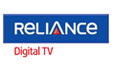 reliancedigitaltv
