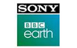 sonybbcearth