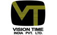 visiontime