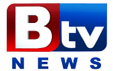 btvnews