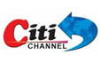 citichannel