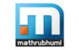 mathrubhuminews