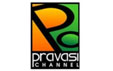 pravasichannel