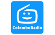 colomboradio