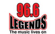 legends966fm