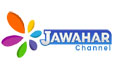 jawaharchannel