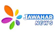 jawaharnews