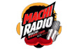 machiradio