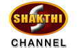 shakthichannel