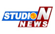 studionnews