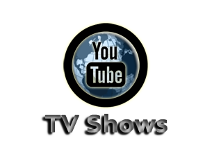 logo tvshows