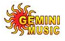 geminimusic