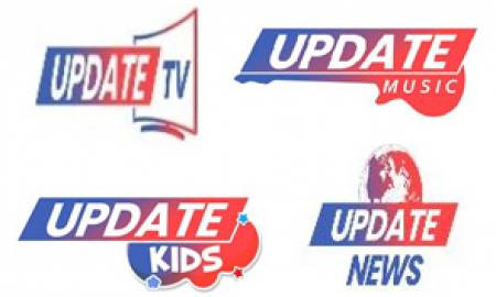 Four new Tamil channels have started on Intelsat 17; Update TV network