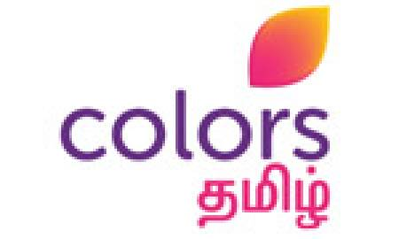 Colors Tamil to air Mahasangamam of its popular fiction shows