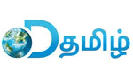 D Tamil undergoes rebranding, launches two new shows